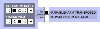 FT_HARM_02