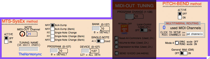 MIDIOUT-TUNING_METHODS_01