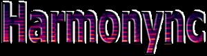 Harmonync